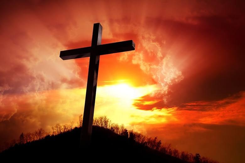 Wielkanoc 2019 Kiedy Wypadają święta Wielkanocne 2019 Triduum