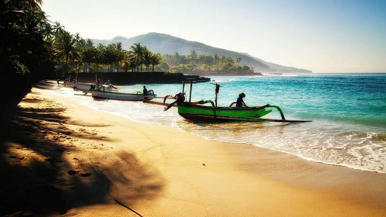 Mastercard opublikował tegoroczny ranking Global Destination Cities Index: Play. Pozwala zrozumieć, w jaki sposób podróżujący najbardziej lubią odpoczywać