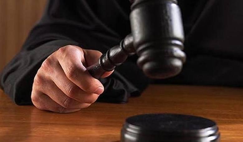 Były burmistrz Bodzentyna usłyszał wyrok. Sąd skazał go na rok więzienia w zawieszeniu na dwa lata