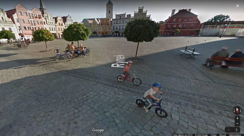 Street View to jedna z najpopularniejszych funkcji Map Google. To dzięki niej możecie wirtualnie podróżować po świecie, a niekiedy także odnaleźć siebie