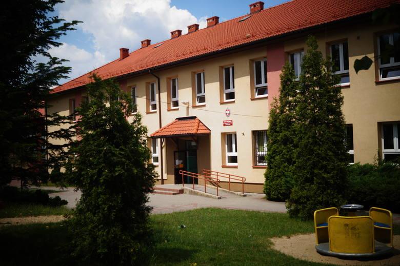 Zederman najbardziej nowatorską wsią Małopolski! Mieszkańcy działają tu razem [ZDJĘCIA]