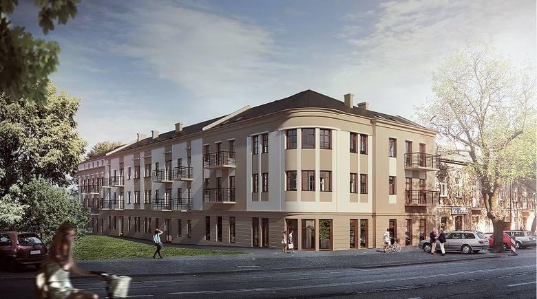 Nowe mieszkania w Lublinie. Oferta deweloperów pod lupą (RAPORT)