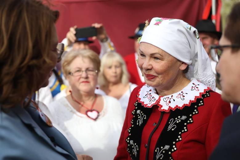 Zmieńmy razem Polskę – list Małgorzaty Kidawy-Błońskiej do mieszkańców Łódzkiego