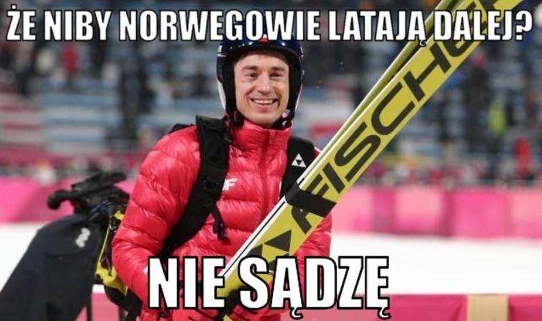 Za nami sezon 2019/20 w skokach narciarskich. Puchar Świata dla Stefana Krafta, ale my cieszyliśmy się z wielkich sukcesów Kamila Stocha i Dawida Kubackiego.