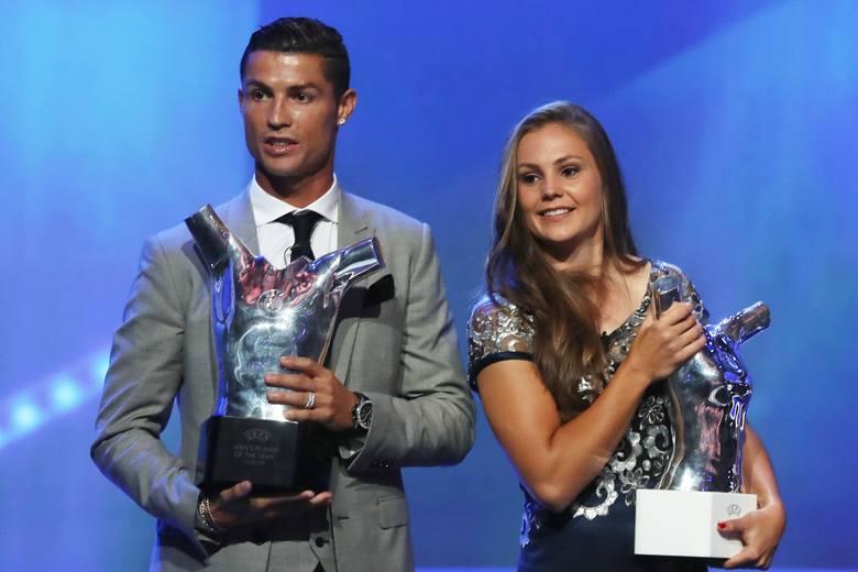 We Francji trwają mistrzostwa świata w piłce nożnej kobiet. Wiele zawodniczek zyskało na nich fanów nie tylko dzięki boiskowym umiejętnościom. Poznajcie