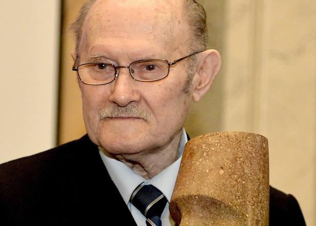 Prezydent Przemyśla proponuje, aby 2020 był Rokiem kpt. Henryka Jaskuły