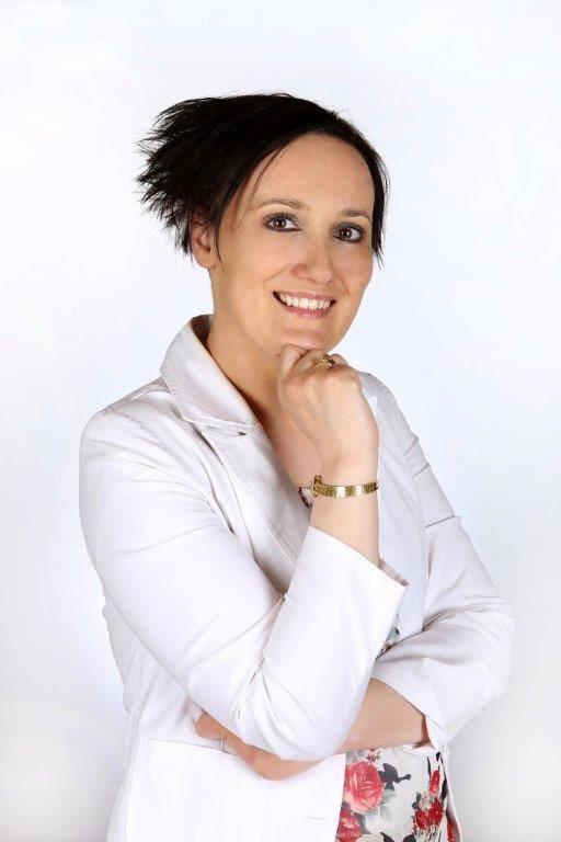 Natalia Kotas-Rippel: Czasem, by spełnić postanowienia, wystarczy kartka A4