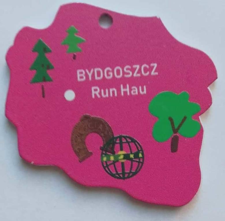 Zawody Bydgoszcz Run Hau już 14 lipca w Myślęcinku. To charytatywny bieg dla psiaków z bydgoskiego schroniska [zdjęcia]