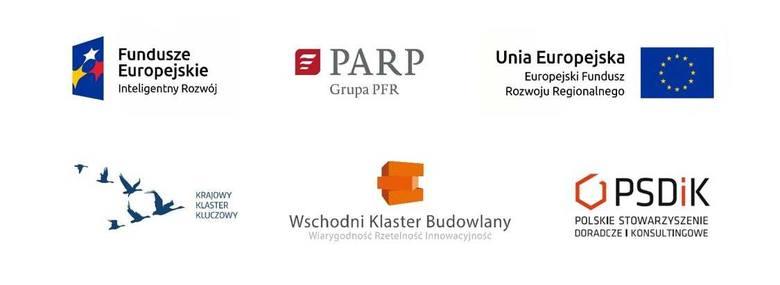 Promocja polskiego budownictwa na rynkach zagranicznych. Nowy projekt Wschodniego Klastra Budowlanego