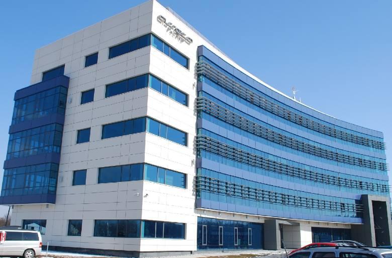 Kolejne dwa kontrakty Grupy Asseco w AfryceNowe kontrakty GK Asseco w Nigerii będą realizowane we współpracy m.in z Asseco Poland.