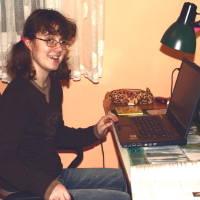 Edyta Jańczuk pięć lat po potrąceniu przez samochód wciąż nie odzyskała pełnej sprawności