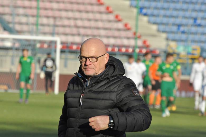 Bogusław Pietrzak (Garbarnia)