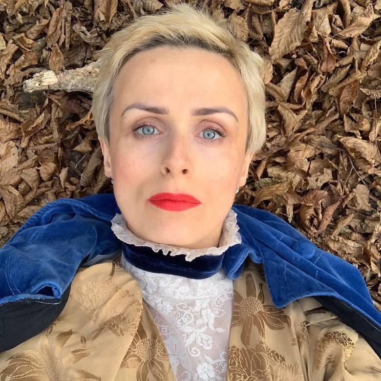 Natalia Niemen wystąpi w Świebodzinie