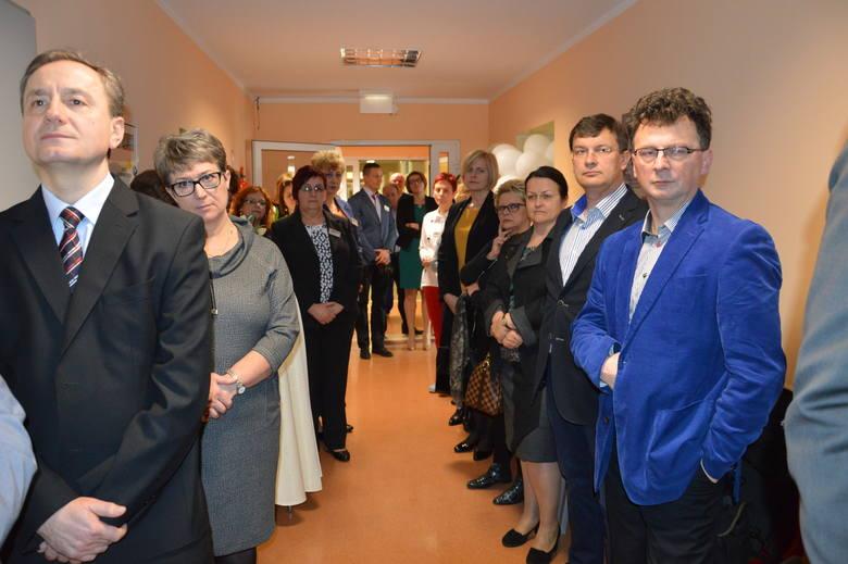 Szpital w Blachowni: Sześć milionów inwestycji, powstaną nowe oddziały [ZDJĘCIA]