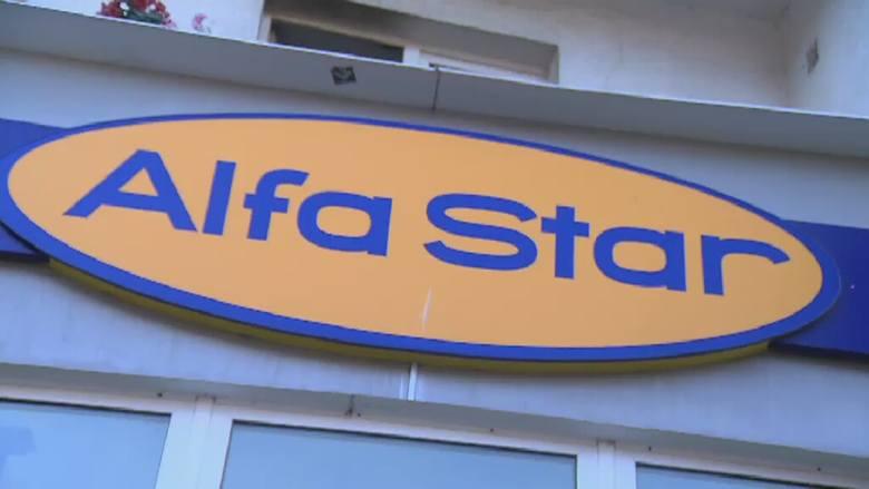 Bankructwo Alfa Star. Biuro podróży nie współpracuje z urzędnikami