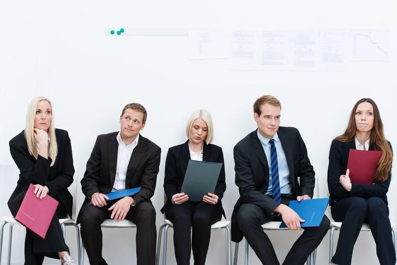 10 najbardziej zwariowanych pomysłów na rekrutację