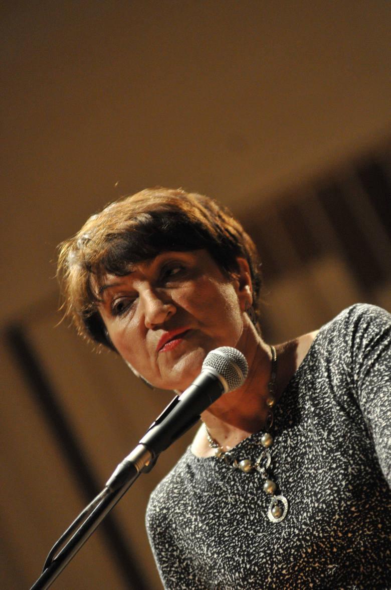Gala, na której wyróżniono liderów biznesu w Lubuskiem, odbyła się w Filharmonii Gorzowskiej.