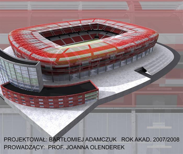 Stadion Widzewa musi być większy. Kibice Widzewa ponownie pobili rekord sprzedaży karnetów