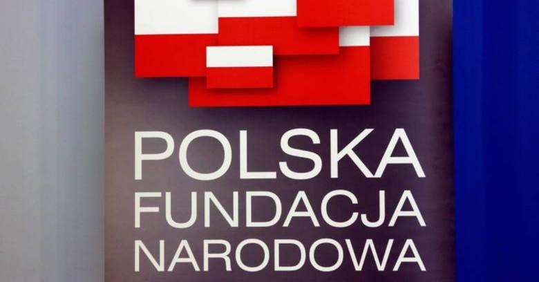 NIK skierowała do prokuratury zawiadomienie o podejrzeniu popełnienia przestępstwa przez zarząd Polskiej Fundacji Narodowej