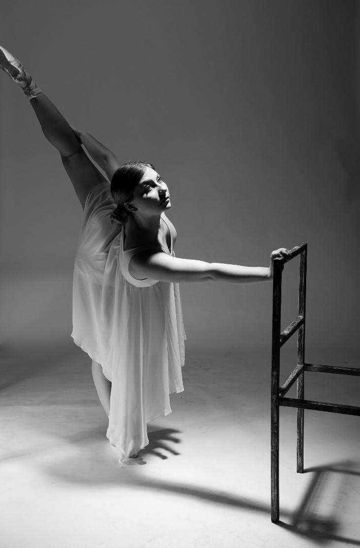 Marlena Bąk, Wrocław, Szkoła Tańca Krzyształ3. miejsceInstruktor Tańca RokuInstruktorka i właścicielka Szkoły Tańca Kryształ. Tańcem żyje od zawsze.