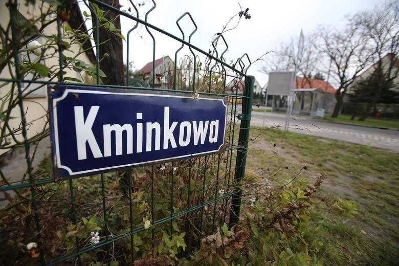 Ułatwień mogą spodziewać się m.in. mieszkańcy Lipy Piotrowskiej. Jeszcze w tym roku uruchomiona zostanie nowa linia autobusowa 143, zwana przez urzędników