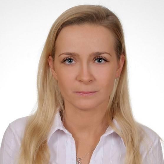 NAUKAdr hab. n. med. Magdalena Sulewska, Uniwersytet Medyczny w Białymstoku.Nominowana za dobroć, empatię, profesjonalizm i ogromną wiedzę, publikacje