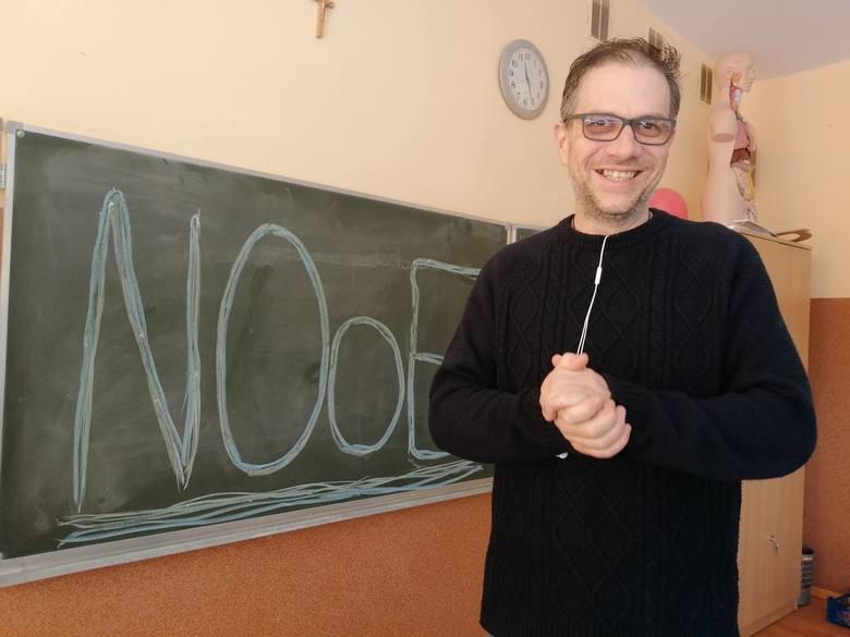 Strajk nauczycieli 2019: Narada Obywatelska o Edukacji chce zbudować polską szkołę od nowa!