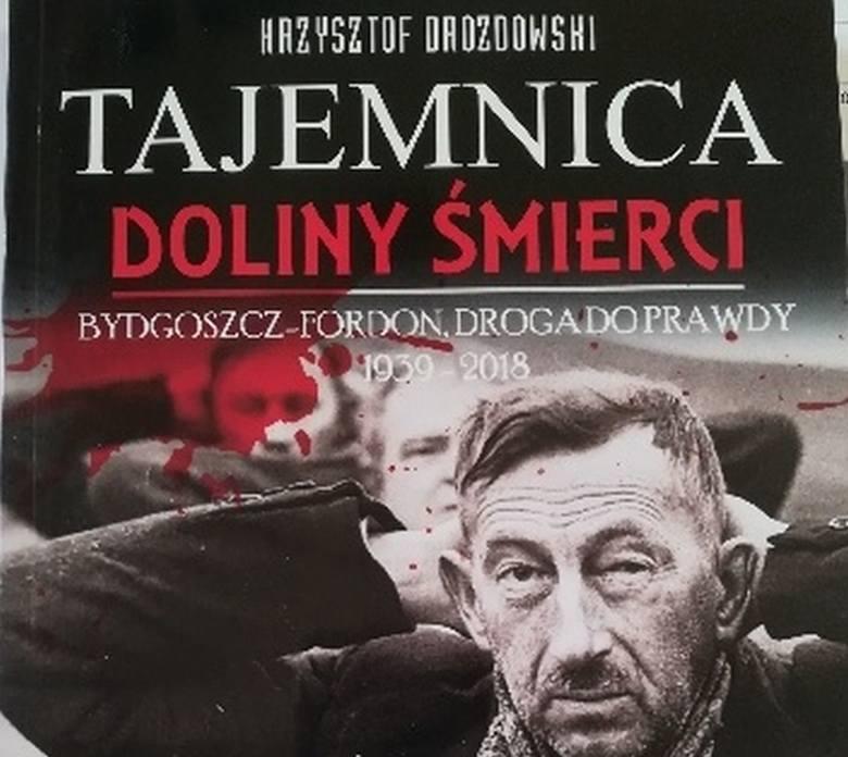 """""""Tajemnica Doliny Śmierci"""" doceniona w prestiżowym konkursie"""