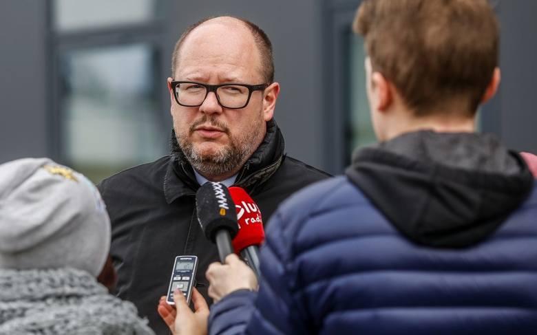 Nowy komisariat w Gdańsku kosztował 30 mln złotych