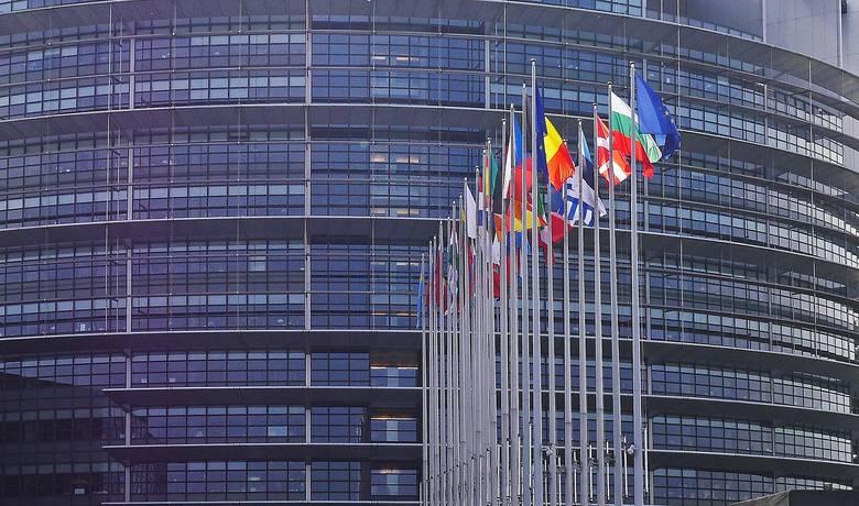 Wybory do Parlamentu Europejskiego odbędą się w naszym kraju w niedzielę 26 maja. Polska Press Grupa wspólnie z Ośrodkiem Badawczym Dobra Opinia przeprowadziła
