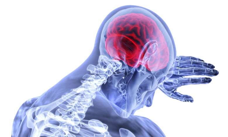 Trening EEG biofeedback to skuteczna metoda poprawy stanu osób z problemem nadmiernego stresu, zaburzeniami snu, lękami czy depresją.