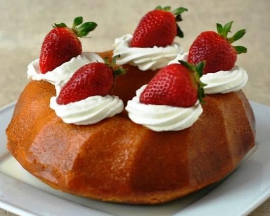 Wielkanocne przepisy opolskich blogerów kulinarnych