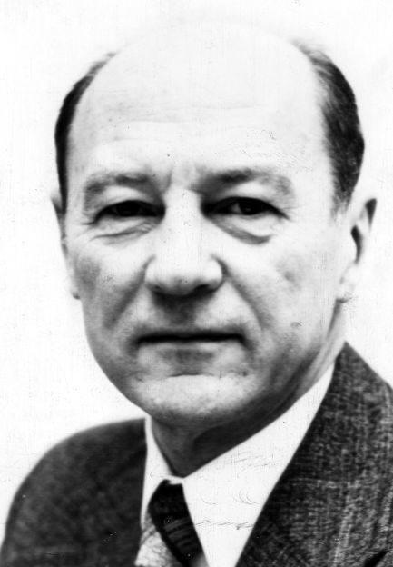 gen. Mirosław Milewski