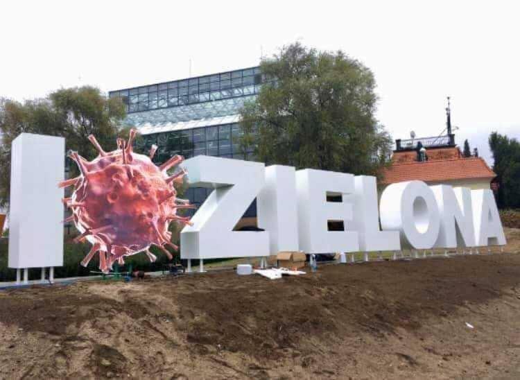 Koronawirus w Polsce. Internauci błyskawicznie zareagowali [MEMY] 9.03.2020