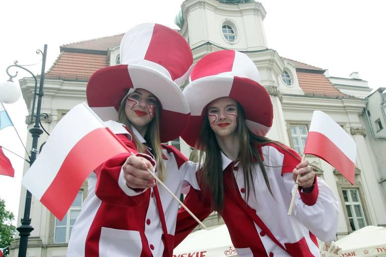 Cała Opolszczyzna będzie świętowała sto lat niepodległości!  Jubileuszowe uroczystości - spotkania, koncerty, biesiady -  będą się odbywać zarówno w