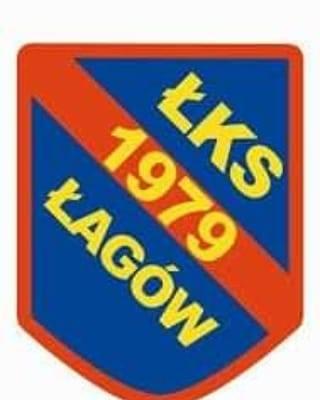 Awans do 3 ligi gr. 4: ŁKS Łagów (z 4 liga świętokrzyska)