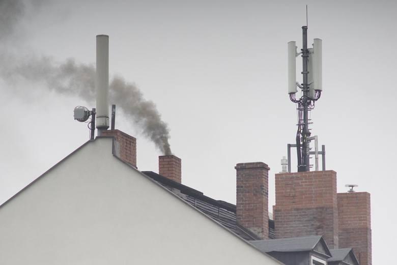 Rok 2018 był pod znakiem walki ze smogiem. Mimo że na efekty tej walki musimy jeszcze poczekać, po wieloletnim marazmie nie tylko mieszkańcy, ale także urzędnicy zrozumieli, że czyste powietrze jest priorytetem. Co w Wielkopolsce udało się do tej pory zrobić w walce ze smogiem?
