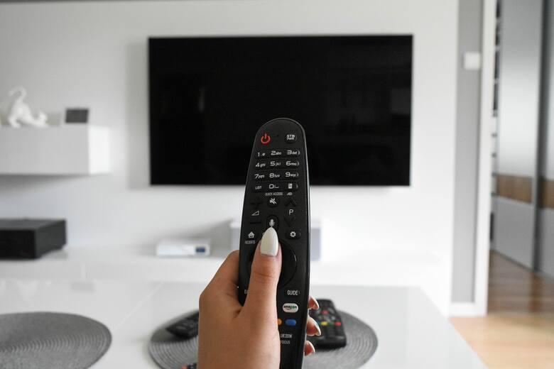Takie są kary za niepłacenie abonamentu RTV. Stawki za oglądanie telewizji i słuchanie radia poszły w górę. A wraz z nimi kary za niepłacenie abonamentu