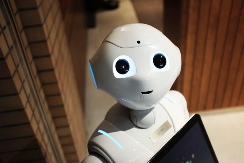 Praca w świecie nowych technologii. Co wiesz o cyfryzacji?