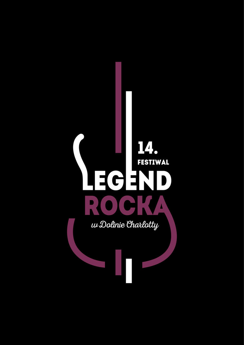 14 FESTIWAL LEGEND ROCKA | THE HOLLYWOOD VAMPIRES | 18 SIERPNIA | DOLINA CHARLOTTY