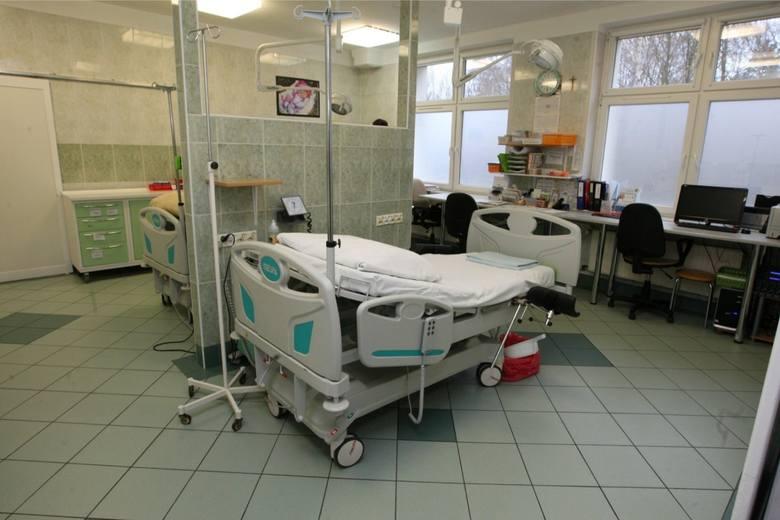 Do którego gabinetu ginekologicznego w Łodzi warto się wybrać? Sprawdźcie, kogo polecają pacjentki.KLIKNIJ DALEJ I SPRAWDŹ, DO KOGO WARTO SIĘ WYBRAĆ