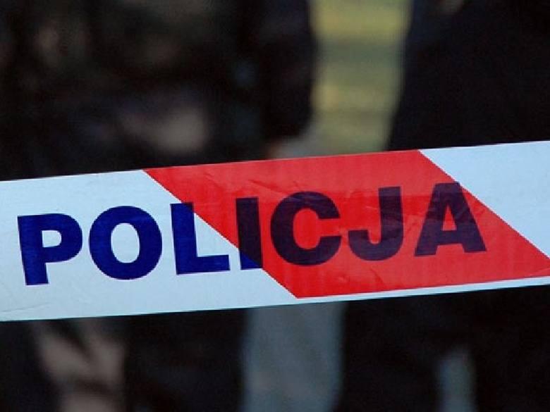 Komenda Powiatowej Policji w Piszu poszukuje młodego mężczyznę. Zaginął 20-letni Maciej Reska z Kwiku (pow. piski)