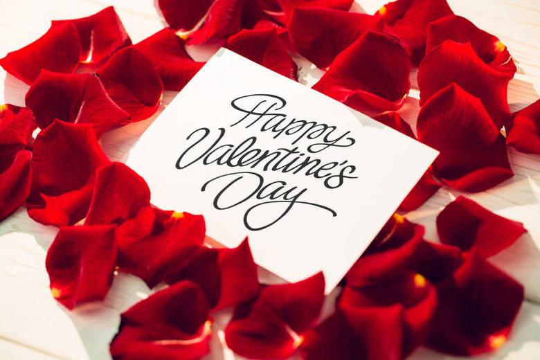 WIERSZYKI NA WALENTYNKI: Wierszyki Na Walentynki 2018 Dla Przyjaciół. Wierszyki Na