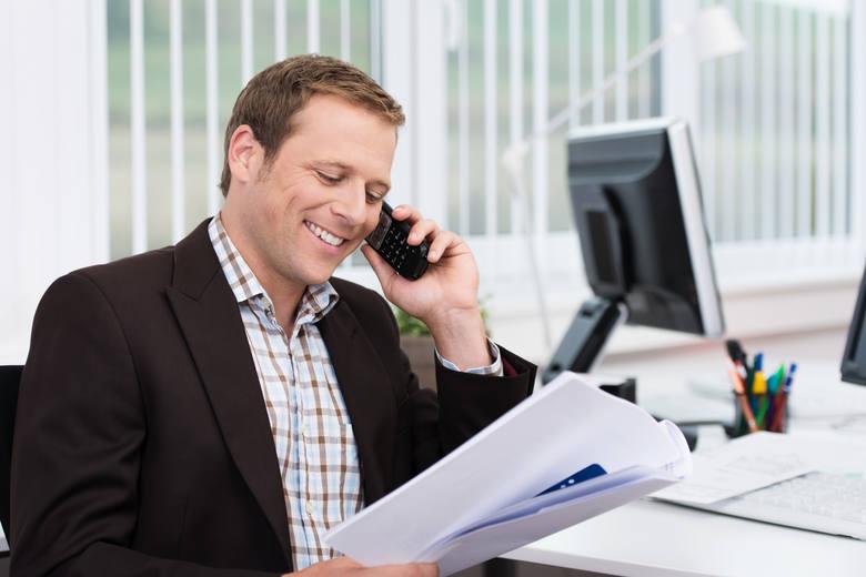 Praca w Mediach Regionalnych na stanowisku telefoniczny doradca ds. reklamy