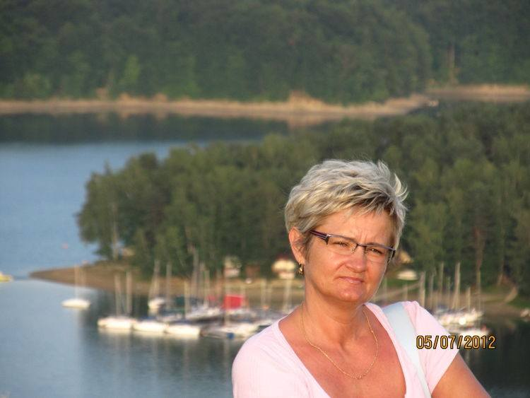 Kobieca Twarz Pomorza. Galeria zdjęć kobiet dojrzałych, zgłoszonych do plebiscytu
