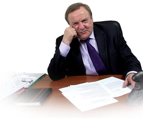 Burmistrz Miasta i Gminy Sobótka<br /> Stanisław Dobrowolski
