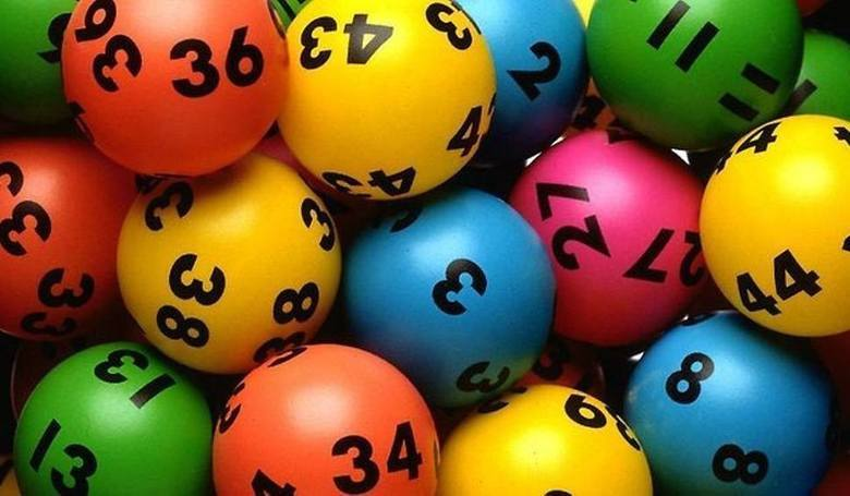 Wyniki Lotto MULTI MULTI, KASKADA, DUŻY LOTEK i LOTTO PLUS, LOSOWANIE NA ŻYWO! Sprawdź! Kiedy kolejne losowanie?