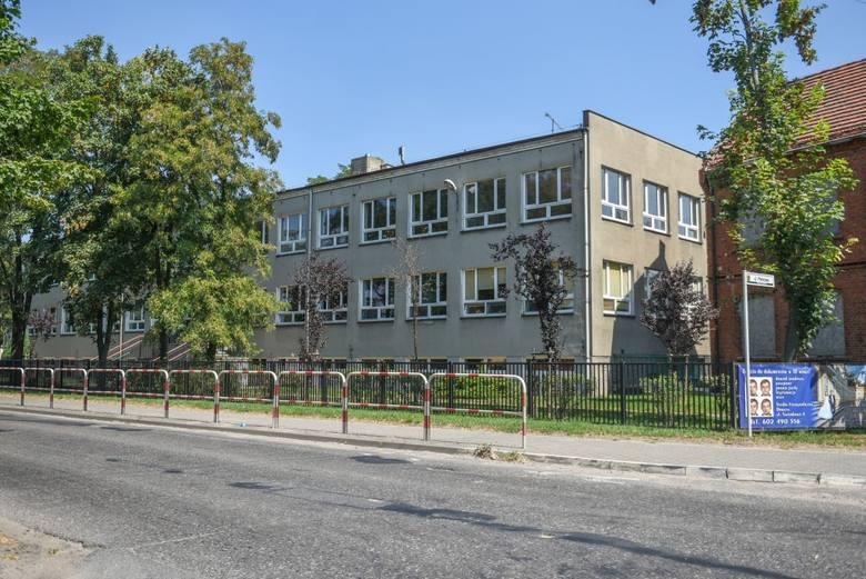 Zborowo, z którego pochodzi Mikołaj, leży kilkanaście kilometrów od Poznania