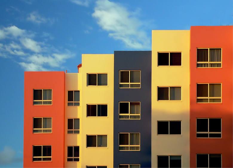2019 rynek mieszkaniowy prognozy