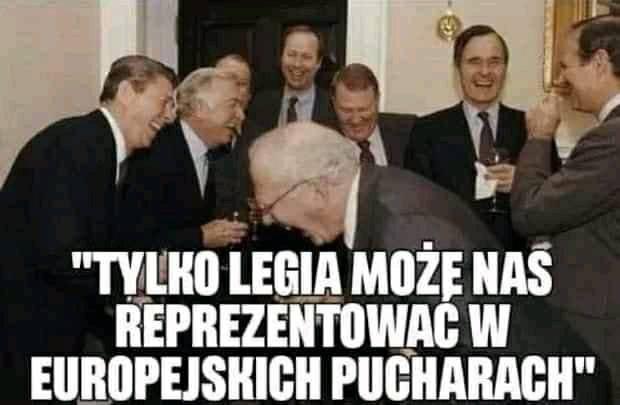 Piast Gliwice - BATE Borysów NAJLEPSZE MEMY Ruszyła maszyna! Zobacz MEMY po meczu BATE - Piast